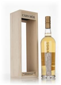 auchroisk-24-year-old-1991-cask-102227-celebration-of-the-cask-carn-mor-whisky