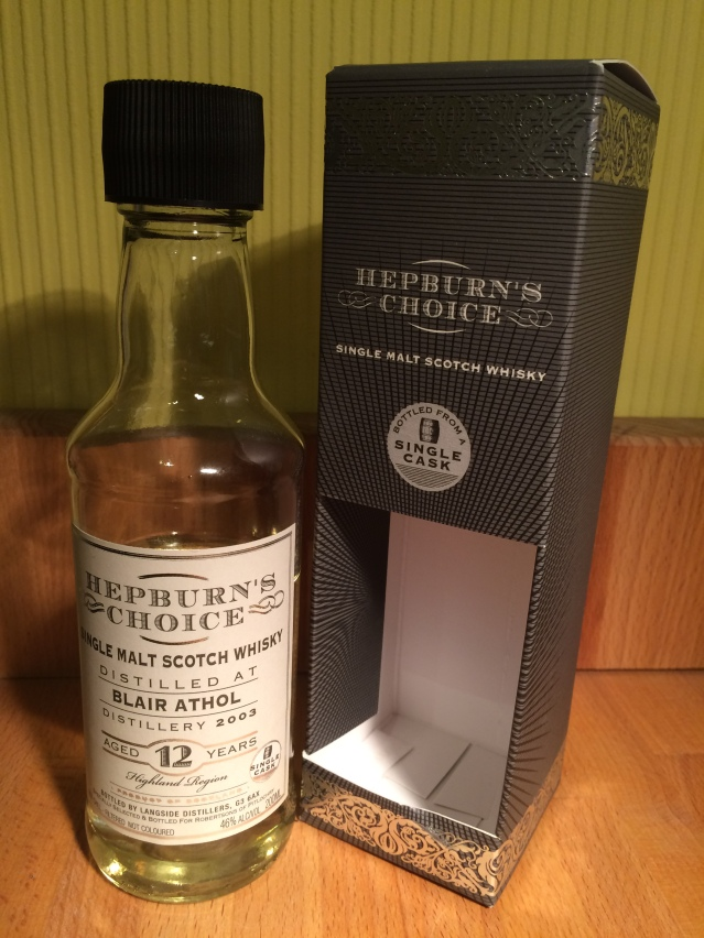blair-athol-12-year-old-2003-langside-robertsons-of-pitlochry-box