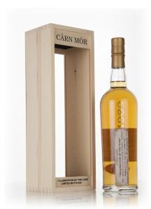 blair-athol-26-year-old-1989-cask-6457-celebration-of-the-cask-carn-mor-whisky