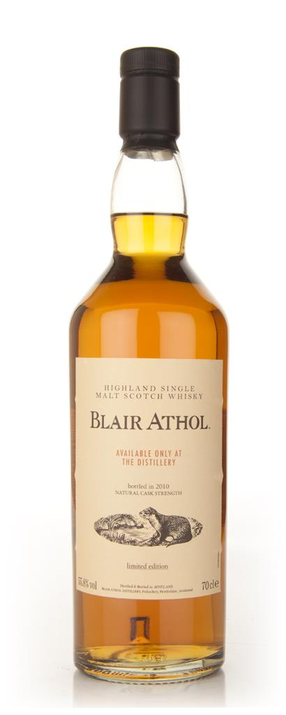 blair-athol-distillery-only-whisky