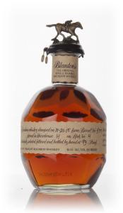 blantons-original-single-barrel-barrel-577-whiskey