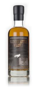 blended-whisky-2-18-year-old-that-boutiquey-whisky-company-whisky