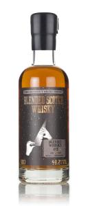 blended-whisky-3-23-year-old-that-boutique-y-whisky-company-whisky