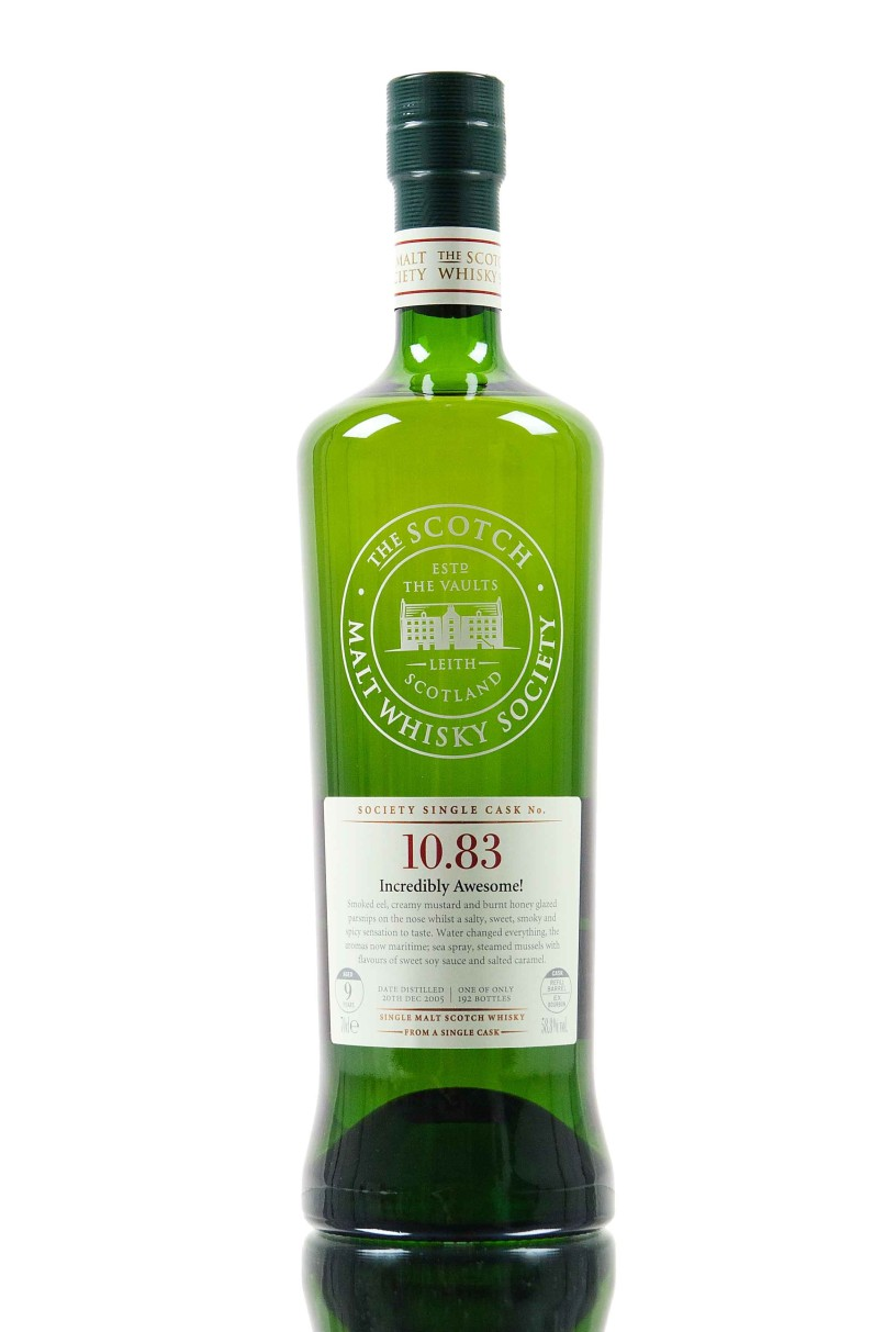 bunnahabhain-2005-9-year-old-smws-10-83