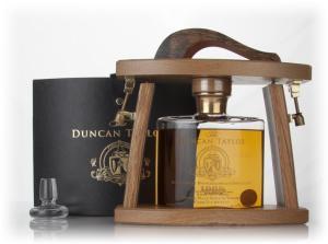 bunnahabhain-45-year-old-1968-cask-3107-tantalus-duncan-taylor-whisky