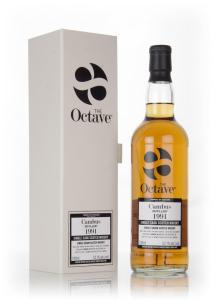 cambus-24-year-old-1991-cask-1112914-the-octave-duncan-taylor-whisky
