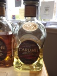 cardhu-distillery-only-bottling