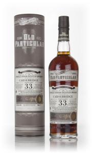 carsebridge-33-year-old-1982-cask-11339-old-particular-douglas-laing-whisky