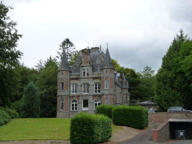 Chateau-du-Coquerel