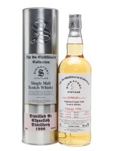 clynelish-1996-20-year-old-signatory