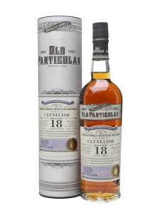 clynelish-1997-18-year-old-old-particular