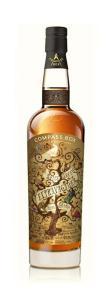 compass-box-spice-tree-extravaganza-whisky