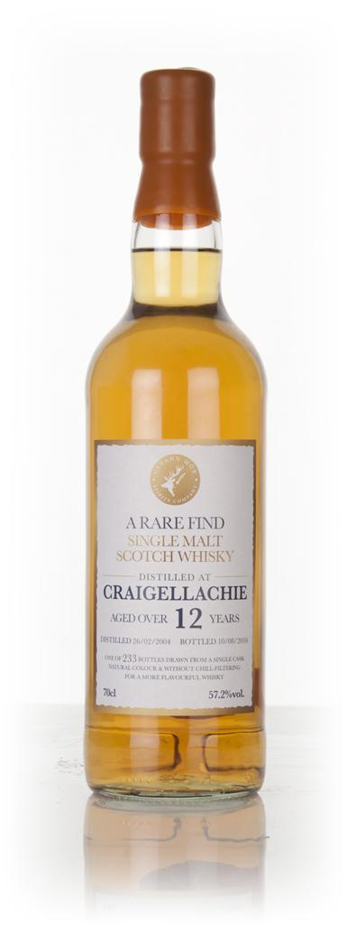 craigellachie-12-year-old-2004-a-rare-find-gleann-mor-whisky