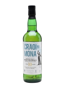 craoi-na-mona-10-year-old-bottled-2016