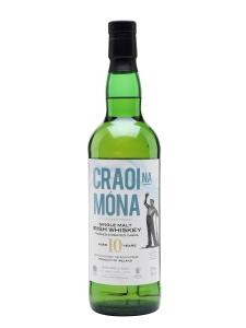 craoi-na-mona-10-year-old-bottled-2016