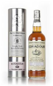 edradour-10-year-old-2006-cask-271-un-chillfiltered-collection-signatory-whisky