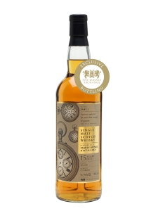 family-owned-distillery-15-year-old-time-series-i