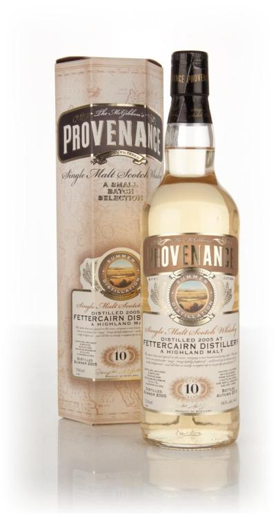 fettercairn-10-year-old-2005-10943-provenance-douglas-laing-whisky