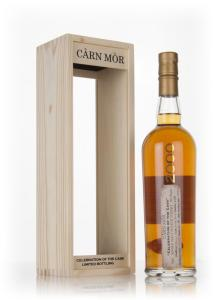 fettercairn-16-year-old-2000-cask-3178-celebration-of-the-cask-carn-mor-whisky
