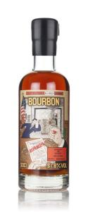 few-2-year-old-that-boutiquey-bourbon-company-spirit