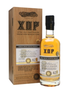 garnheath-1974-42-year-old-cask-11209-xop