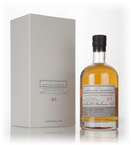 ghosted-reserve-21-year-old-william-grant-and-sons-whisky