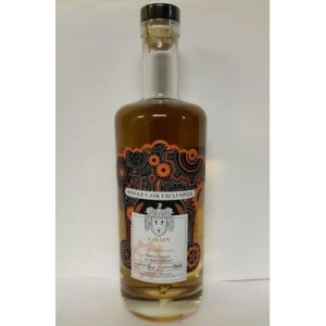 girvan-10-year-old-rum-finish-the-creative-whisky-company
