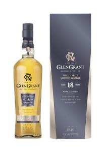 glen-grant-18-year-old-rare-edition-whisky
