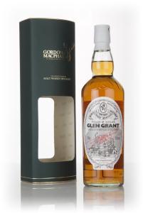 glen-grant-2004-bottled-2015-gordon-and-macphail-whisky