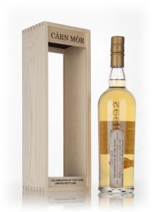 glen-moray-24-year-old-1992-cask-2950-celebration-of-the-cask-carn-mor-whisky