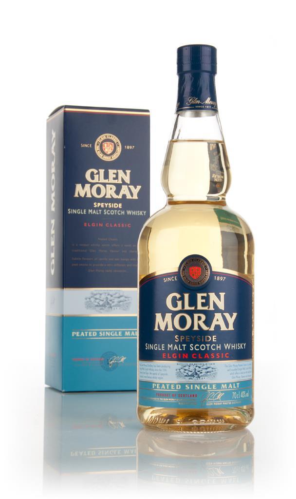 glen-moray-classic-peated-whisky