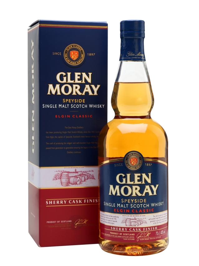 glen-moray-elgin-classic-sherry-cask-finish