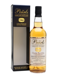 glen-scotia-1992-24-year-old-pearls-of-scotland