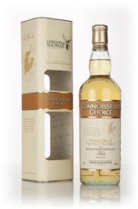 glencadam-1993-bottled-2015-connoisseurs-choice-gordon-and-macphail-whisky
