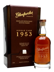 glenfarclas-1953-58-year-old-crystal-decanter