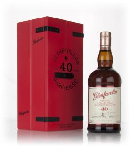 glenfarclas-40-year-old-whisky
