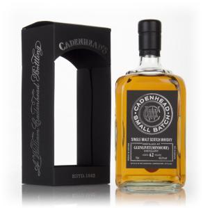 glenlivet-42-year-old-1973-small-batch-wm-cadenhead-whisky