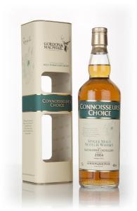 glenlossie-2004-bottled-2016-connoisseurs-choice-gordon-and-macphail-whisky