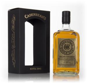 glentauchers-39-year-old-1976-small-batch-wm-cadenhead-whisky