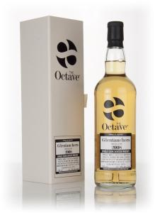 glentauchers-6-year-old-2008-cask-8511273-the-octave-duncan-taylor-whisky