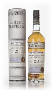 glenturret-28-year-old-1987-cask-11199-old-particular-douglas-laing-whisky
