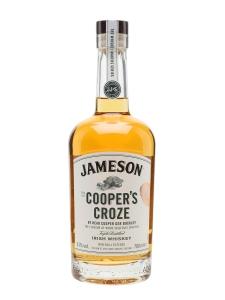 jameson-the-coopers-croze