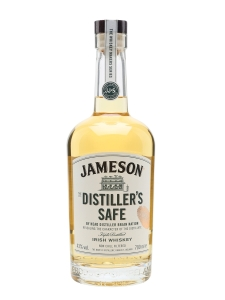 jameson-the-distillers-safe