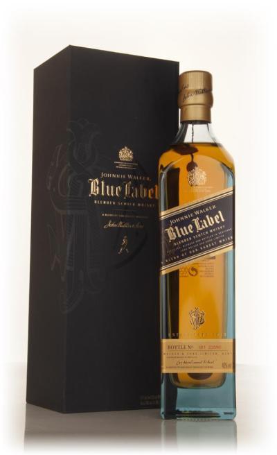johnnie-walker-blue-label-whisky