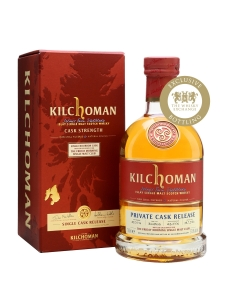 kilchoman-2006-10-year-old-twe-exclusive