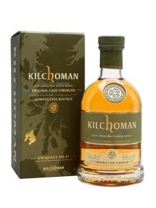 kilchoman-original-cask-strength-quarter-cask-2010