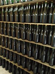 lemorton-bottles-2