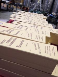 lemorton-cartons