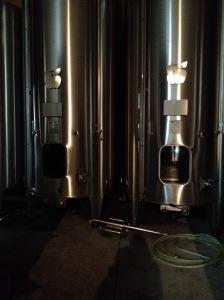 lemorton-new-fermentors-inox