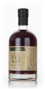 loch-lomond-16-year-old-2000-organic-single-malt-final-edition-da-mhile-whisky